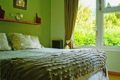Dormitorio-Principal-2