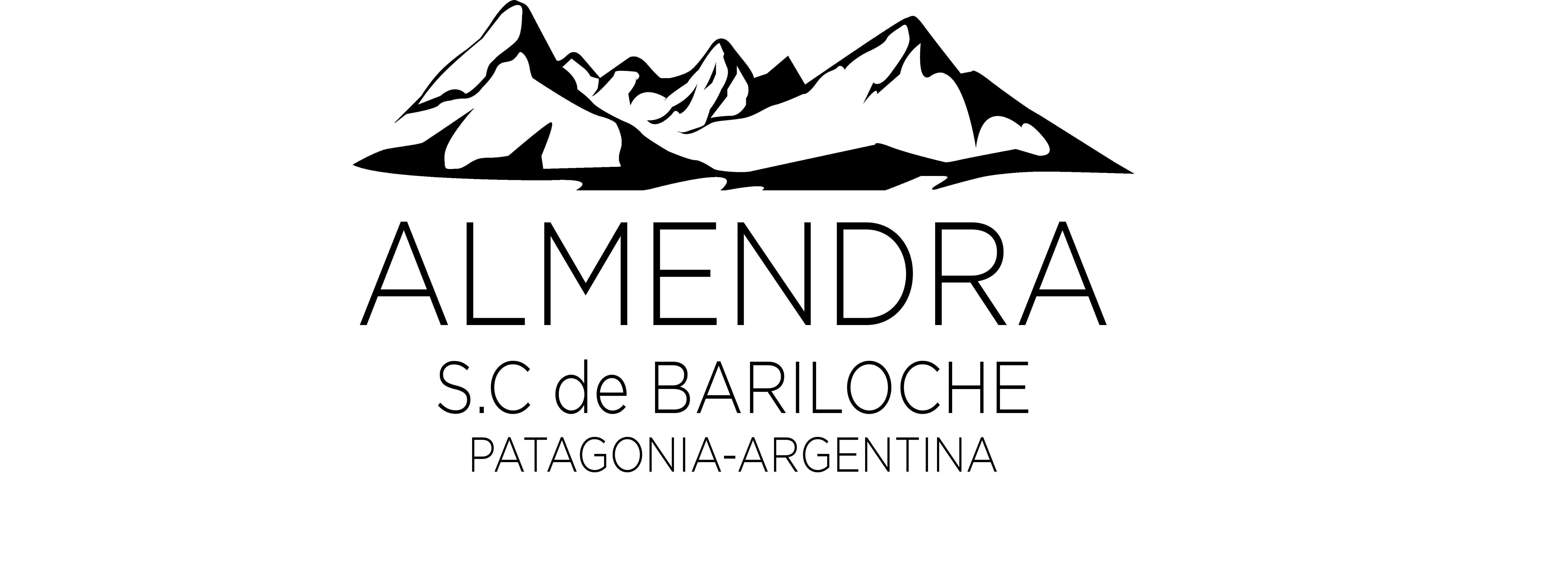 Almendra Bariloche